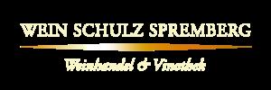 Wein Schulz Spremberg